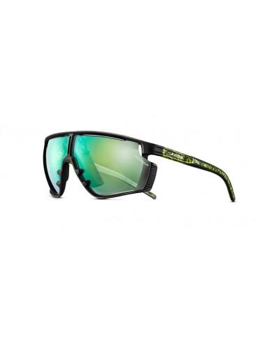 Слънчеви очила - Julbo - EVAD-1 - RP...