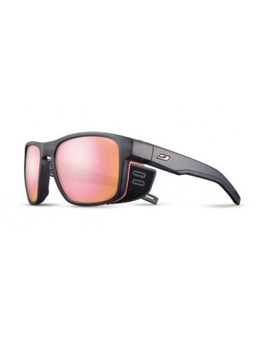 Слънчеви очила - Julbo - Shield M -...