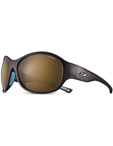 Слънчеви очила - Julbo - Island - Pol 3