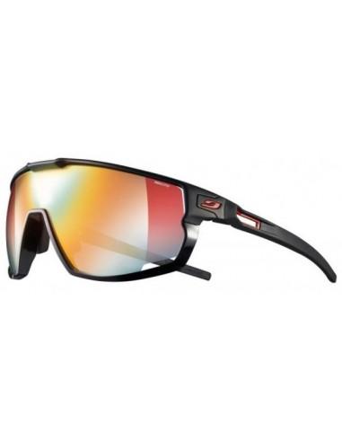 Слънчеви очила - Julbo - Rush - RP...