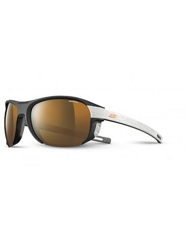 Слънчеви очила - Julbo - Regatta -...
