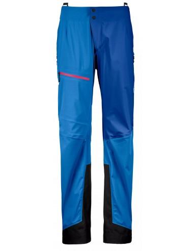 Панталон - Ortovox - 3L Ortler Pants W