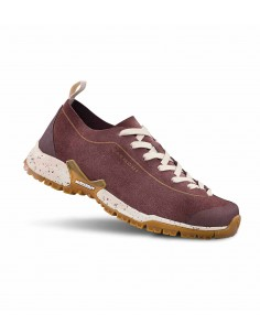 Обувки - Garmont - Tikal Wms