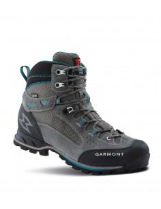 Обувки - Garmont - Rambler...