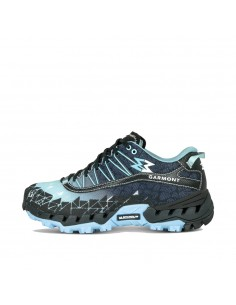 Обувки - Garmont - Womens...