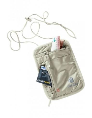 Портмоне - Deuter - Security Wallet I...