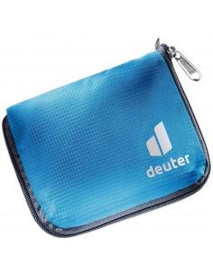 Портмоне - Deuter - Zip Wallet