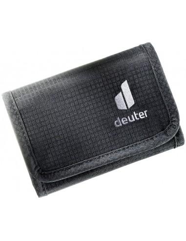 Портмоне - Deuter - Travel Wallet