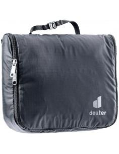 Несесер - Deuter - Wash...
