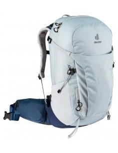 Раница - Deuter - Trail Pro...