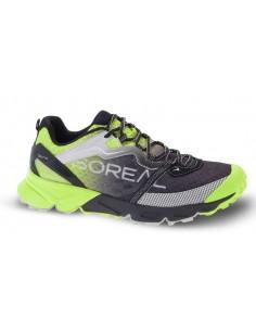 Обувки - Boreal - Saurus