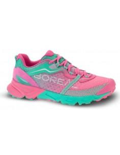 Обувки - Boreal - Saurus WMNS