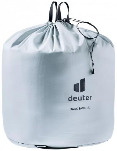 Торба - Deuter - Pack Sack 18