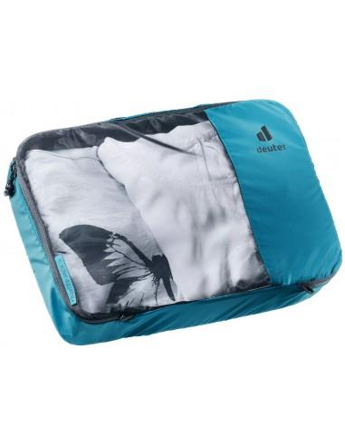 Торба с цип - Deuter - Mesh Zip Pack 5