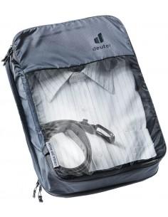 Торба - Deuter - Orga Zip Pack