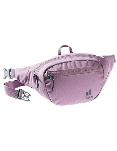 Чанта за кръст - Deuter - Urban Belt