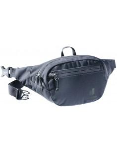 Чанта за кръст - Deuter -...
