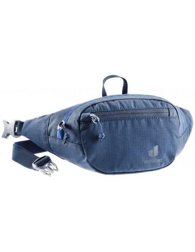 Чанта за кръст - Deuter - Belt I