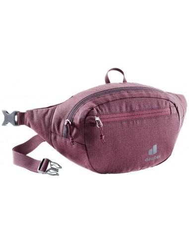 Чанта за кръст - Deuter - Belt II