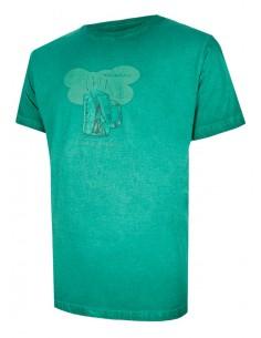 Тениска - Trangoworld - Sulov