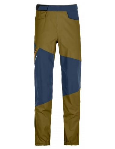 Панталон - Ortovox - Vajolet Pants M