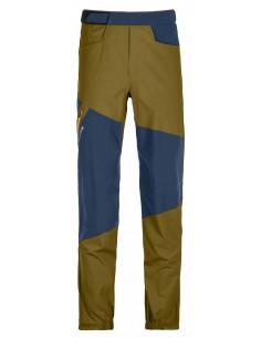 Панталон - Ortovox -...