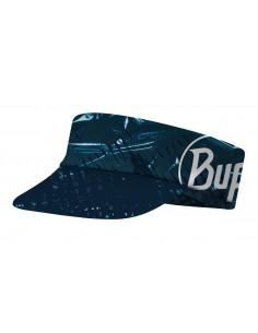 Козирка - BUFF - Pack Run...