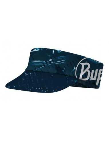 Козирка - BUFF - Pack Run Visor - Xcross