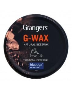 Препарат - Grangers - G-Wax
