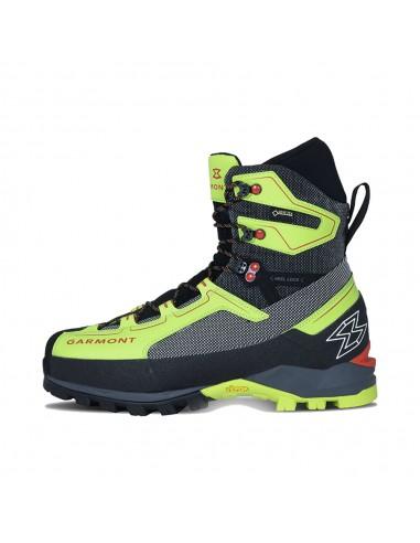 Обувки - Garmont - Tower 2.0 Extreme GTX