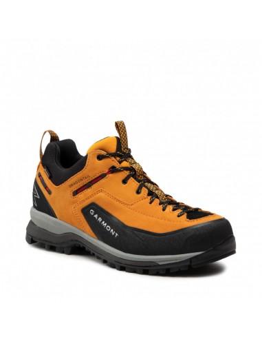 Обувки - Garmont - Dragontail Tech GTX