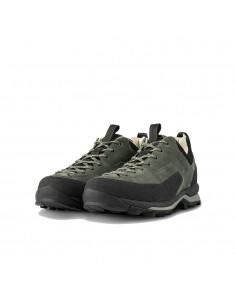 Обувки - Garmont - Dragontail