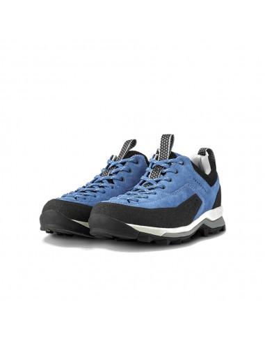 Обувки - Garmont - Dragontail Wms
