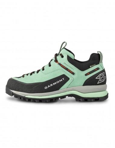 Обувки - Garmont - Dragontail Tech...