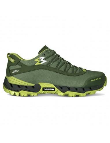 Обувки - Garmont - 9.81 N Air G 2.0 GTX