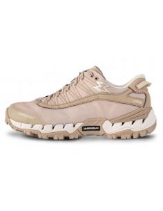 Обувки - Garmont - 9.81 N...