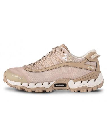 Обувки - Garmont - 9.81 N Air G 2.0...