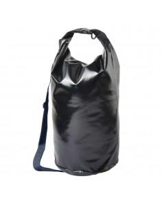 Непромокаема торба - Ace...