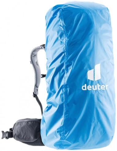 Дъждобран за раница - Deuter -...