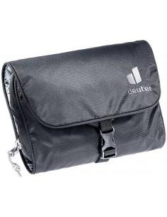 Несесер - Deuter - Wash Bag...