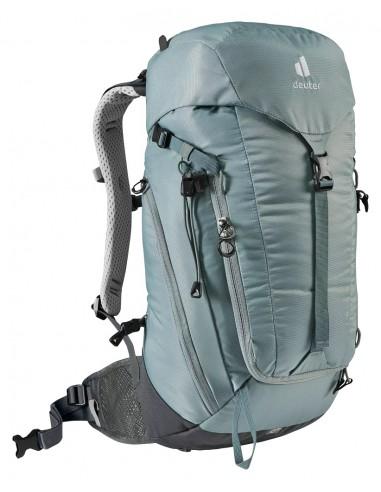 Раница - Deuter - Trail 20 SL