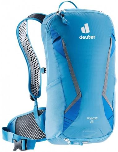 Раница - Deuter - Race 8