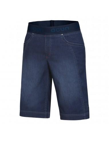 Къси панталони - Ocun - Mania Short...