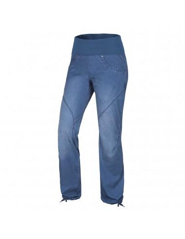 Панталон - Ocun - Noya Jeans