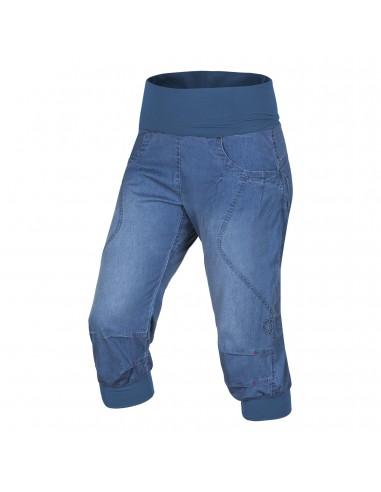 Къси панталони - Ocun - Noya Short Jeans