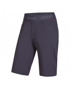 Къси панталони - Ocun -...