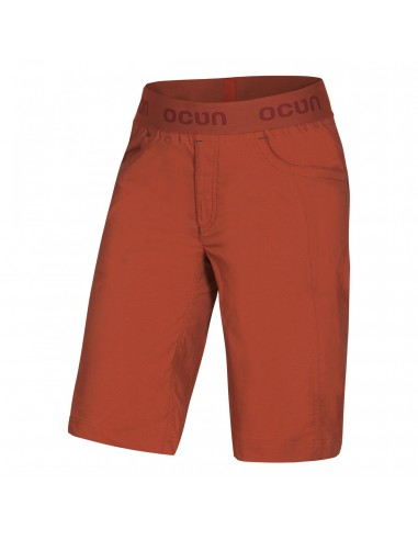 Къси панталони - Ocun - Mania Shorts