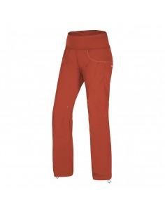 Панталон - Ocun - Noya
