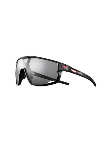 Слънчеви очила - Julbo - Rush- RP 0-3