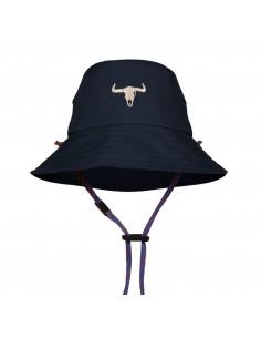 Шапка - BUFF - Booney Hat...